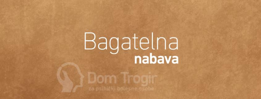 baner_bagatelna_nabava850