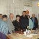 sezdeseti_rodendan_a_tek_prva_slavljenicka_torta1