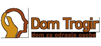 Dom za odrasle osobe Trogir