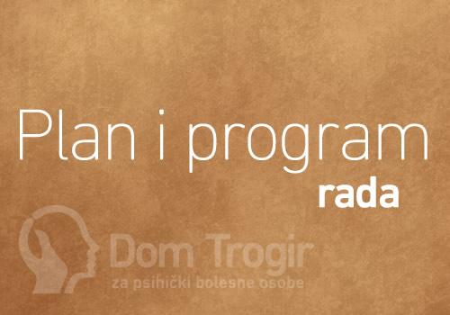 baner_plan_program