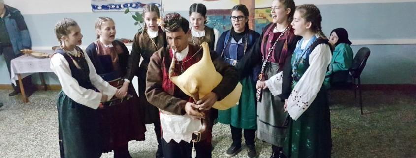 domtrogir-etno-eko-gornja-poljica_02