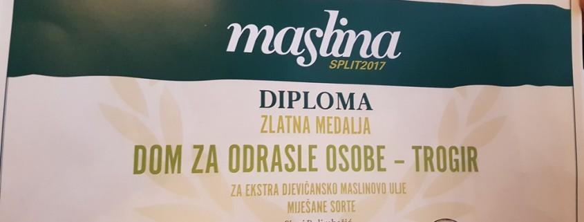 zlatnu_medalju_za_ekstra_djevicansko_maslinovo_ulje3