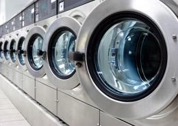 aprire-lavanderia-self-service-franchising
