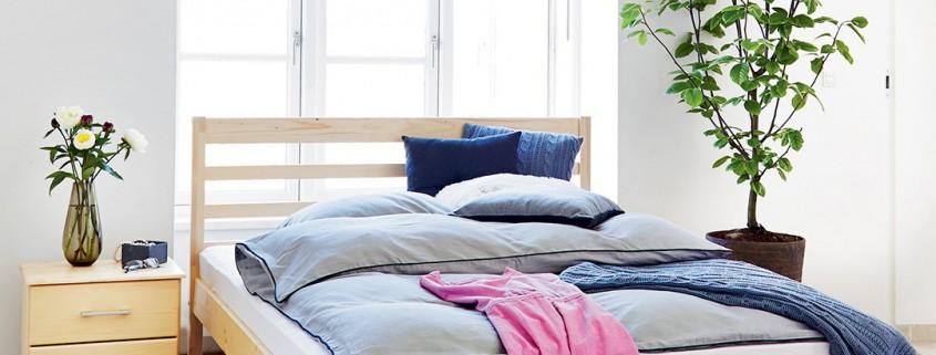 klasicna-spavaca-soba