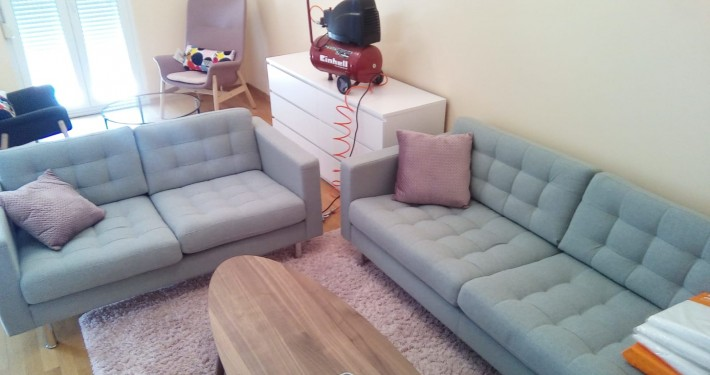 druzenje-korisnika-u-organiziranom-stanovanju3