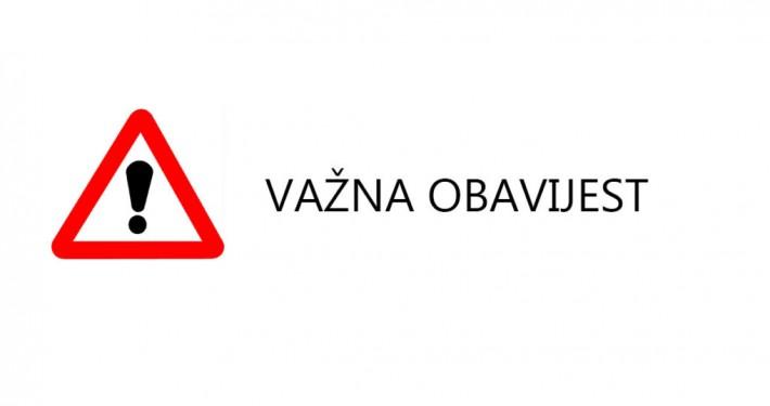 vazno-szst-1024x538