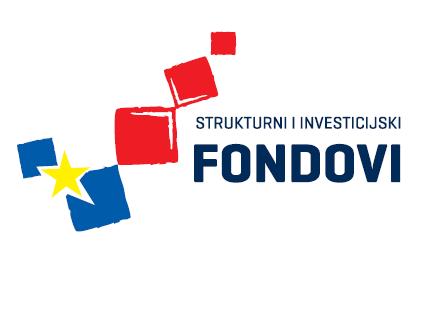 logo_strukturniiinvesticijski