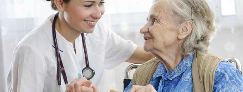 medicinska-sestra-shutter